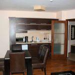 CASA KARINA Apart Hotel: Фото - изображение 12