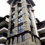 ROYAL TOWERS Apart Hotel: Фото - изображение 3