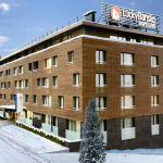 LUCKY BANSKO Apart Hotel: Фото - изображение 2