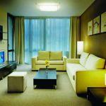 LUCKY BANSKO Apart Hotel: Фото - изображение 13