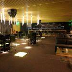 LUCKY BANSKO Apart Hotel: Фото - изображение 3