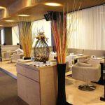 LUCKY BANSKO Apart Hotel: Фото - изображение 15