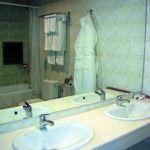 PERUN LODGE Apart Hotel: Фото - изображение 12