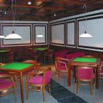 PERUN LODGE Apart Hotel: Фото - изображение 15
