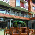 PERUN LODGE Apart Hotel: Фото - изображение 21