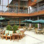 PERUN LODGE Apart Hotel: Фото - изображение 23