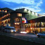 PERUN LODGE Apart Hotel: Фото - изображение 25
