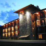 PERUN LODGE Apart Hotel: Фото - изображение 26