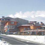 PERUN LODGE Apart Hotel: Фото - изображение 28