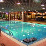 PERUN LODGE Apart Hotel: Фото - изображение 31