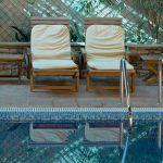PERUN LODGE Apart Hotel: Фото - изображение 43