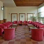 PERUN LODGE Apart Hotel: Фото - изображение 45