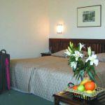 PERUN LODGE Apart Hotel: Фото - изображение 57