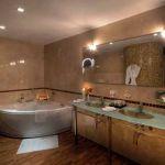 KEMPINSKI HOTEL GRAND ARENA: Фото - изображение 8
