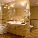 KEMPINSKI HOTEL GRAND ARENA: Фото - изображение 9