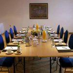 KEMPINSKI HOTEL GRAND ARENA: Фото - изображение 10