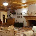 KEMPINSKI HOTEL GRAND ARENA: Фото - изображение 11