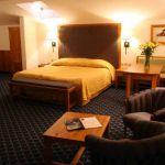 KEMPINSKI HOTEL GRAND ARENA: Фото - изображение 12