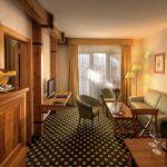 KEMPINSKI HOTEL GRAND ARENA: Фото - изображение 20