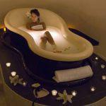 KEMPINSKI HOTEL GRAND ARENA: Фото - изображение 22