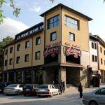 GARDENIA PARK HOTEL: Фото - изображение 1