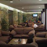 GARDENIA PARK HOTEL: Фото - изображение 18