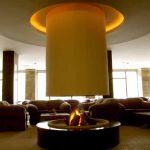 GARDENIA PARK HOTEL: Фото - изображение 19