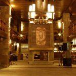 GARDENIA PARK HOTEL: Фото - изображение 7