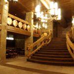 GARDENIA PARK HOTEL: Фото - изображение 8