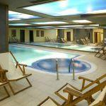 GARDENIA PARK HOTEL: Фото - изображение 33