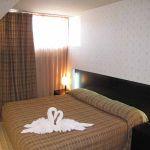 GARDENIA PARK HOTEL: Фото - изображение 39