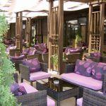 GARDENIA PARK HOTEL: Фото - изображение 40