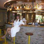 KATARINO & SPA: Фото - изображение 18