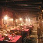 KATARINO & SPA: Фото - изображение 35