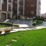 PREDELA 1 Apart Hotel: Фото - изображение 2