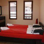 PREDELA 1 Apart Hotel: Фото - изображение 8