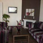 PREDELA 2 Apart Hotel: Фото - изображение 5