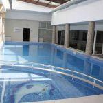 PREDELA 2 Apart Hotel: Фото - изображение 6