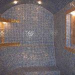 PREDELA 2 Apart Hotel: Фото - изображение 7