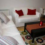 PREDELA 2 Apart Hotel: Фото - изображение 12