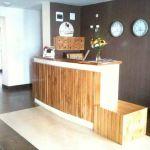 PREDELA 2 Apart Hotel: Фото - изображение 14