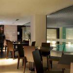 ASPEN Apart Hotel: Фото - изображение 4