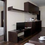 ASPEN Apart Hotel: Фото - изображение 13