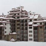 KAMELIA Apart Hotel: Фото - изображение 2