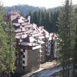 KAMELIA Apart Hotel: Фото - изображение 1