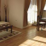 KAMELIA Apart Hotel: Фото - изображение 9