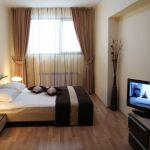 KAMELIA Apart Hotel: Фото - изображение 8