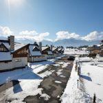 Holiday Village REDENKA CLUB: Фото - изображение 3