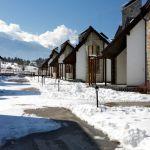 Holiday Village REDENKA CLUB: Фото - изображение 1