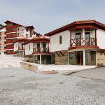 FOREST NOOK Apart Hotel: Фото - изображение 5